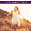 Sacred Awakening 2021 - One time payment
